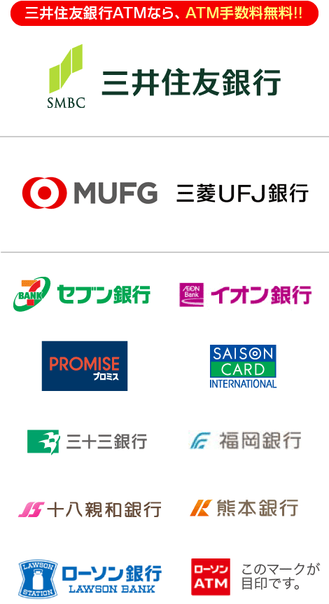 三菱東京ufj銀行 銀行コード